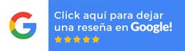 Deja una reseña en Google