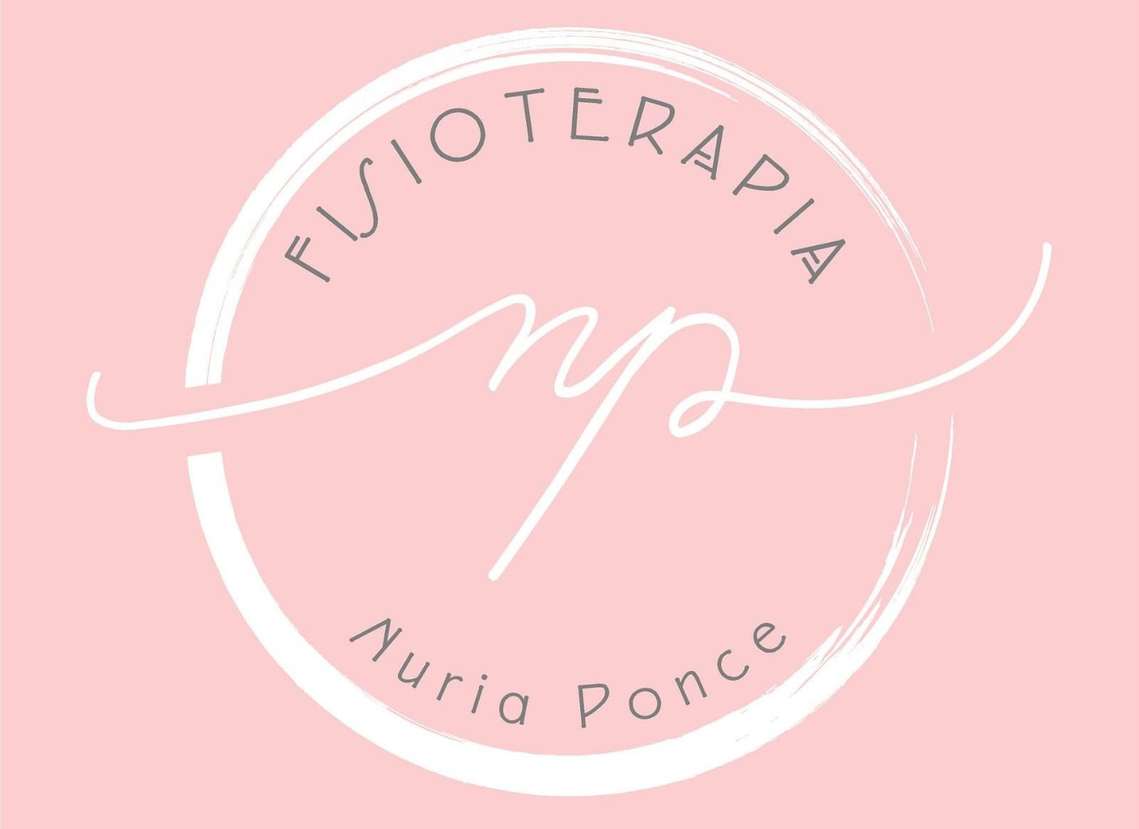 Fisioterapia Nuria Ponce