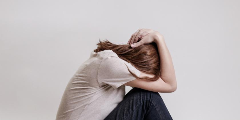 fibromialgia tratamiento sintomas