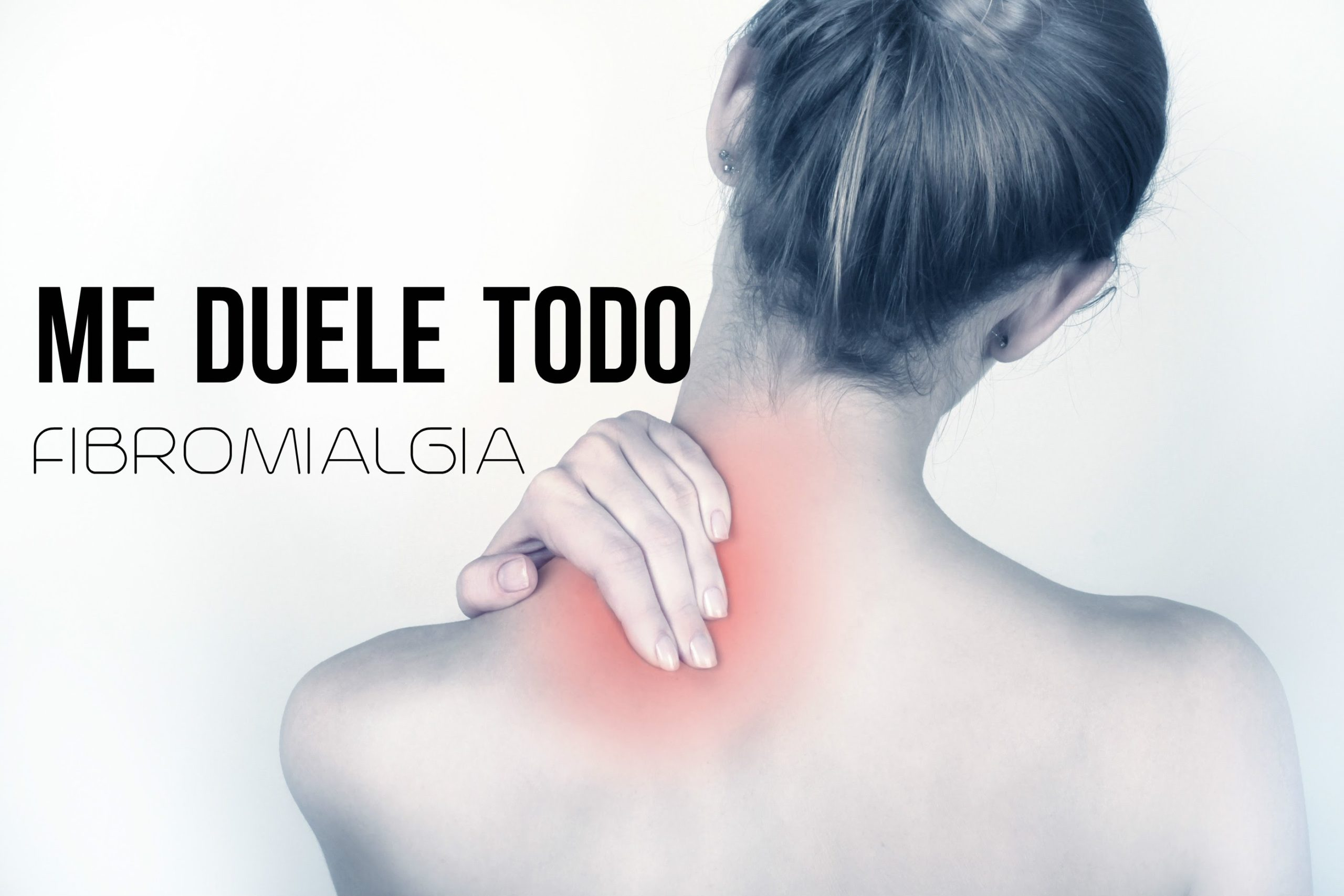 tratamiento fibromialgia