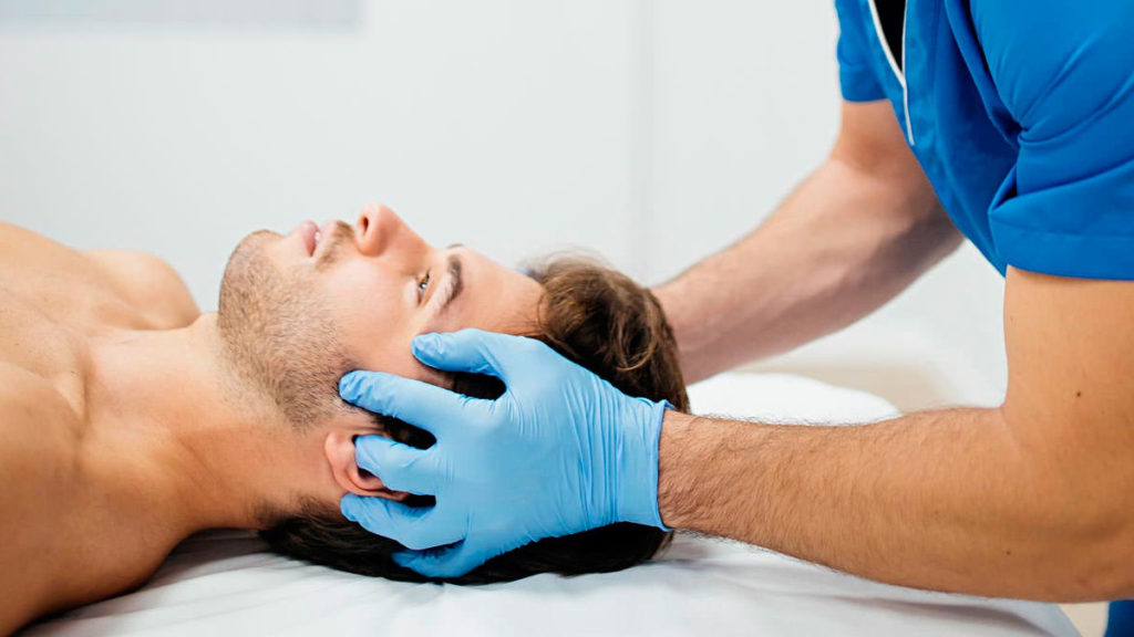 fisioterapia-ATM