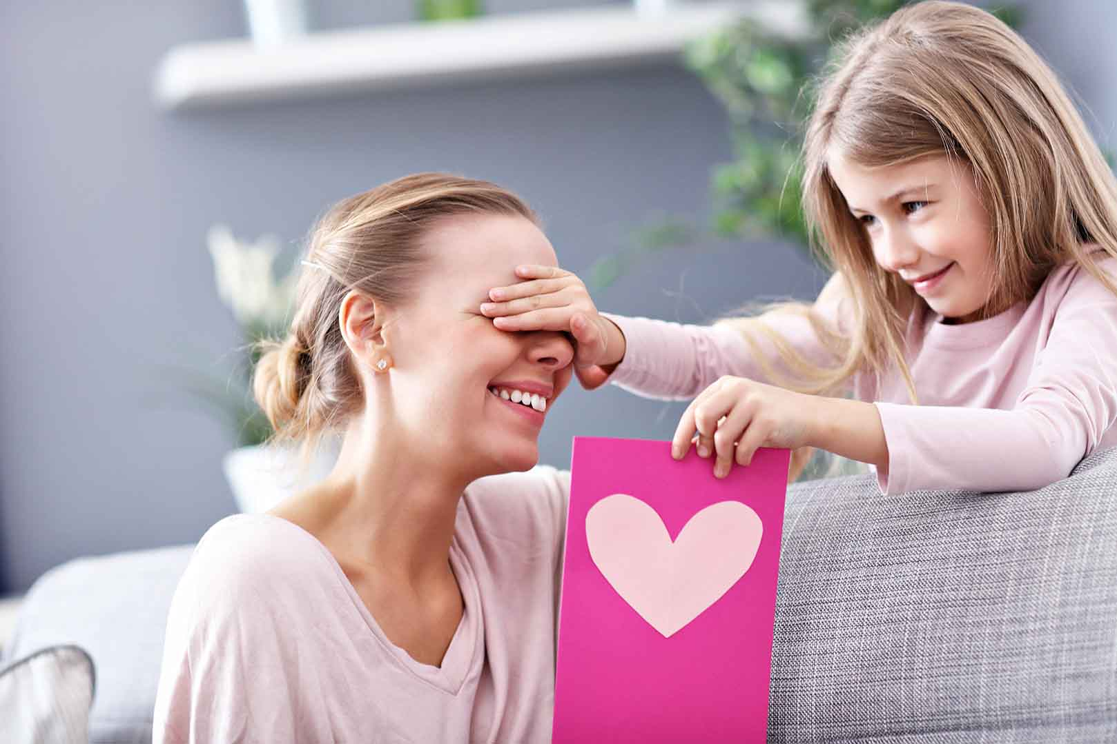 Regala salud el Dia de la madre, regala fisioterapia
